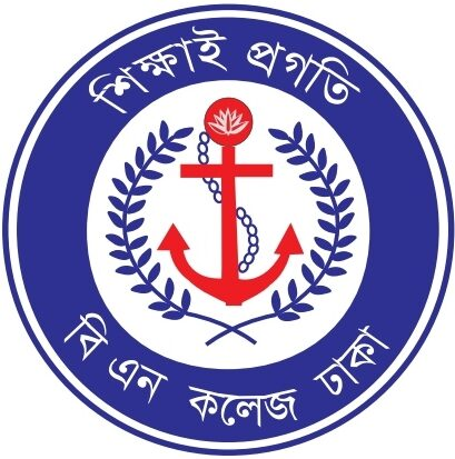 Bangladesh Navy College Dhaka
